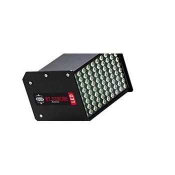Strobe 3000 LED Rheintacho