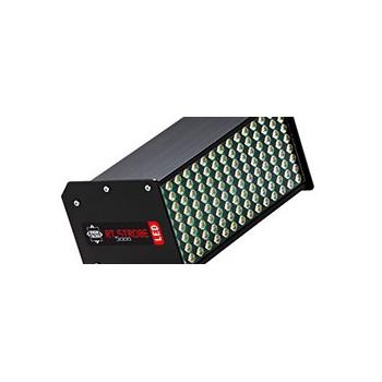 Strobe 5000 LED Rheintacho