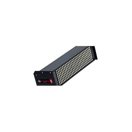 Rheintacho Strobe 7000 LED