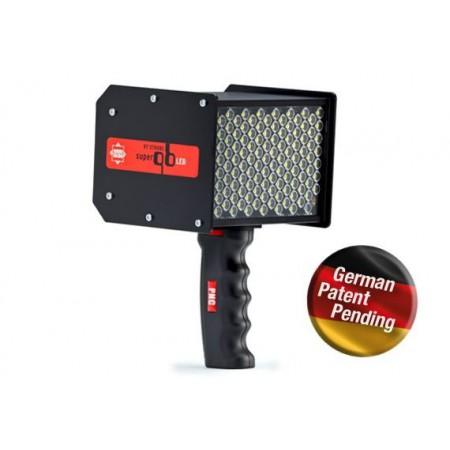 Rheintacho Strobe qb LED