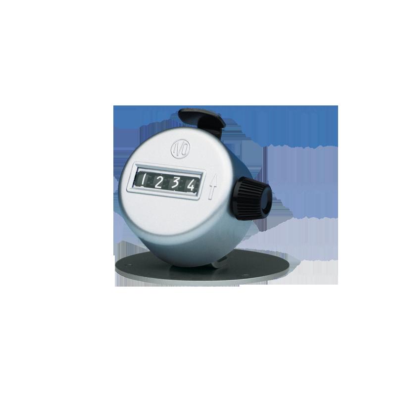 T123 Handstukteller