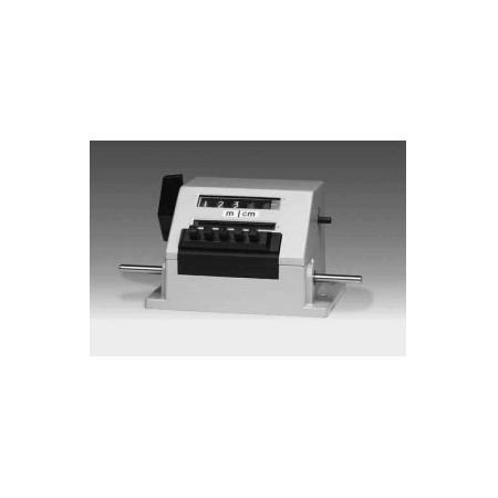 ME280 PTB Meterteller