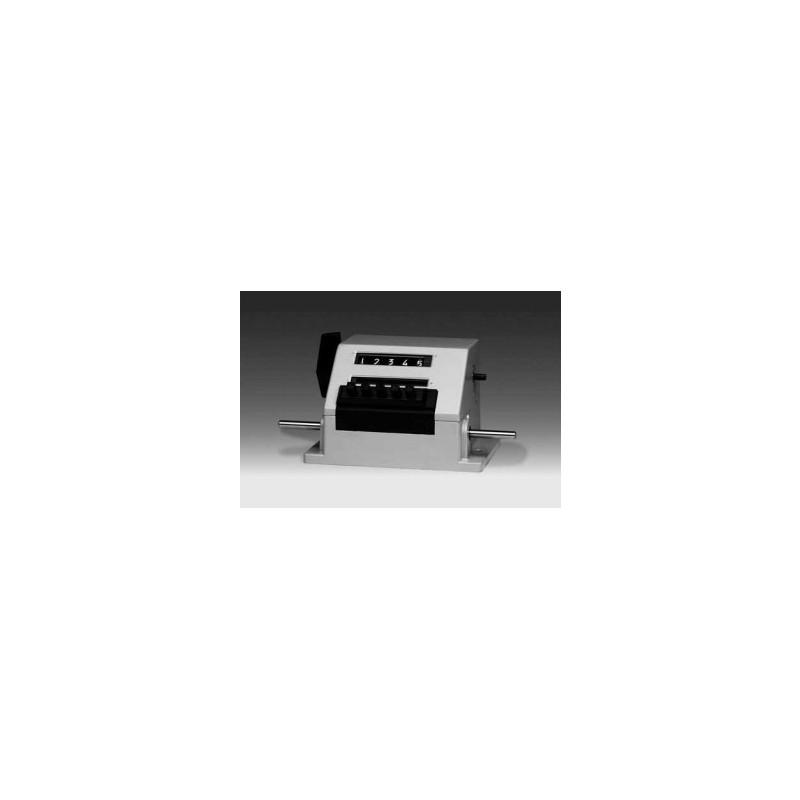 UE280 Rotatieteller