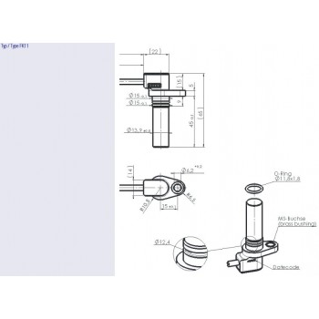 SDN6 - FK serie