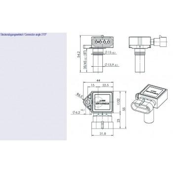 SDN13 - FM serie