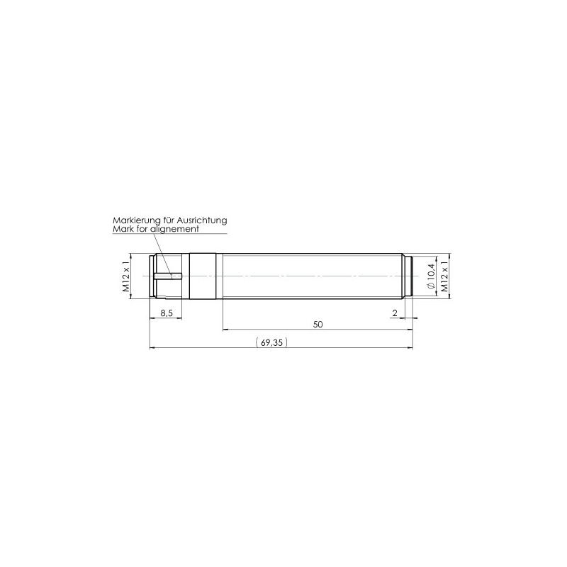 SDN14 - SDG0/1 - M12
