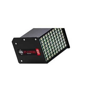Strobe 3000 LED Rheintacho