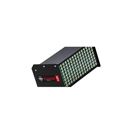 Strobe 5000 LED Rheintacho