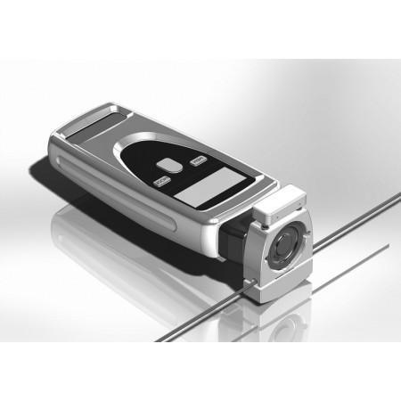 Rheintacho speciale adapter TW