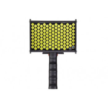 Rheintacho Strobe qb LED