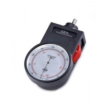 HTM mechanische hand tachometer Rheintacho