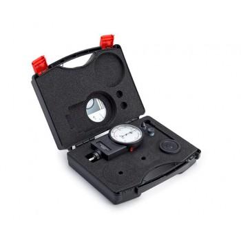 Rheintacho mechanische hand tachometer HTM