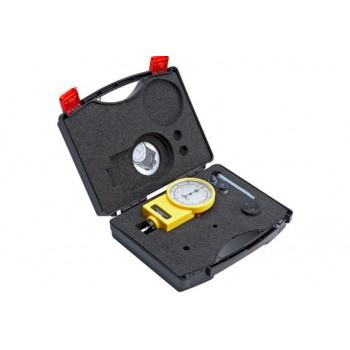 HTM ATEX mechanische hand tachometer Rheintacho