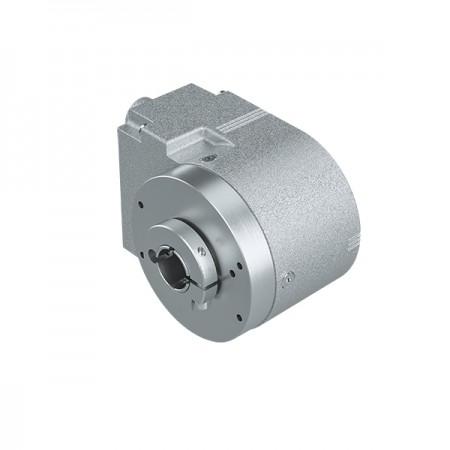OptoTurn® EAL580-B