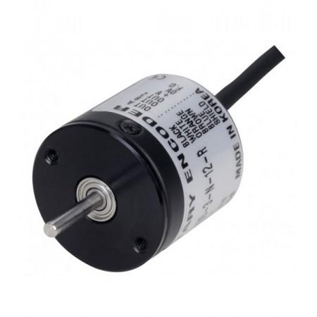 E20S Encoder
