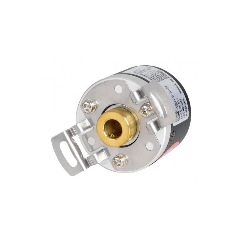 E40HB Encoder