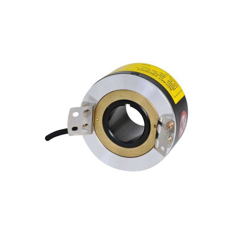 E80H Encoder