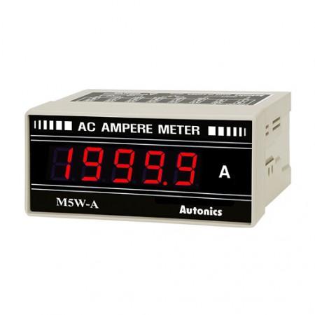 M4Y Ammeter Serie Paneelmeter