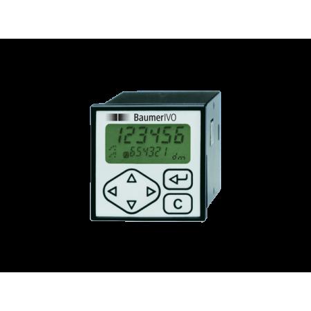 NE134 Impulsteller