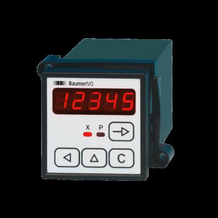 NE210 Impulsteller