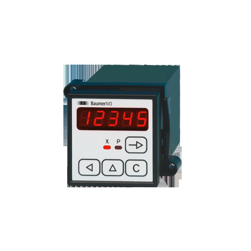 NE216 Impulsteller