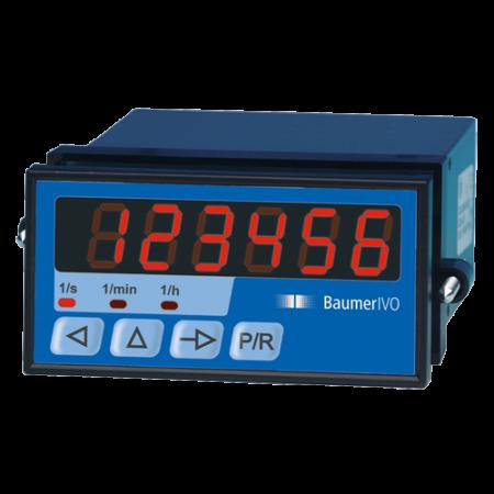 TA200 Tachometer