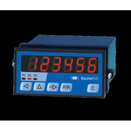 TA201 Tachometer