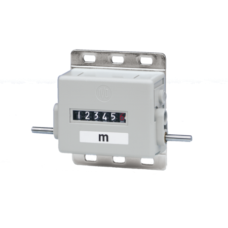 M300 Meterteller