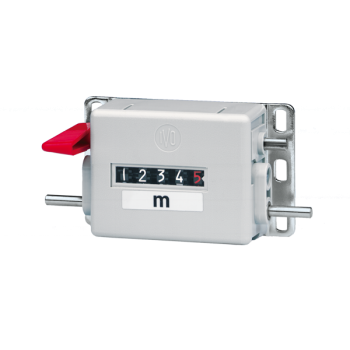 M310 Meterteller