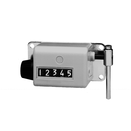 H127 Slagenteller
