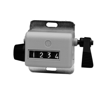 T127 Handstukteller