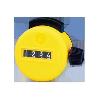 T130 Handstukteller