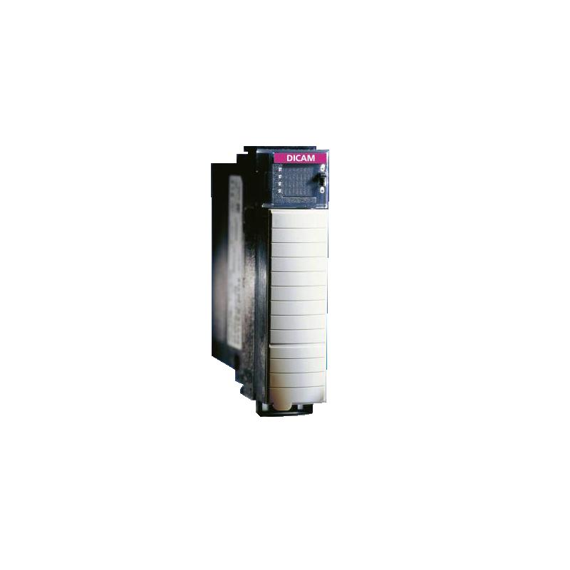DC1756 Nokkenschakelaar
