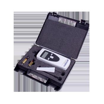 Redpoint digitale hand tachometer Rheintacho
