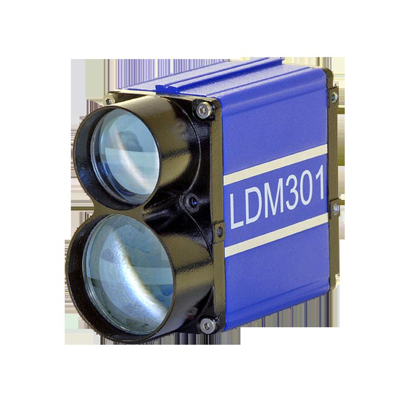 LDM301 Lasermeter