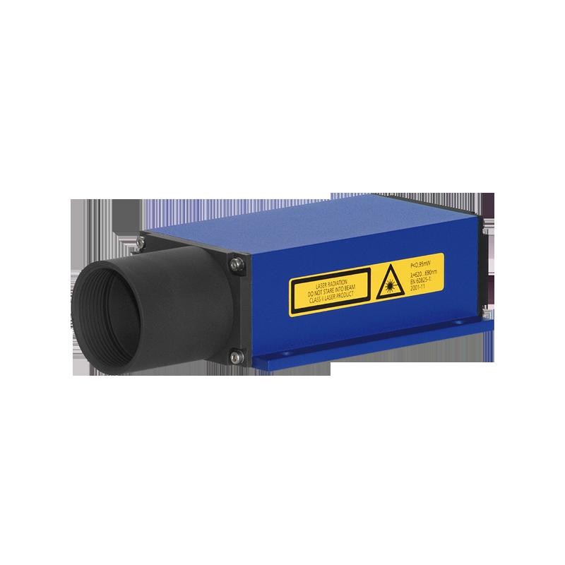 LDM41A Lasermeter