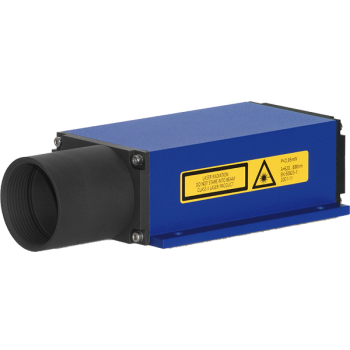 LDM42A Lasermeter