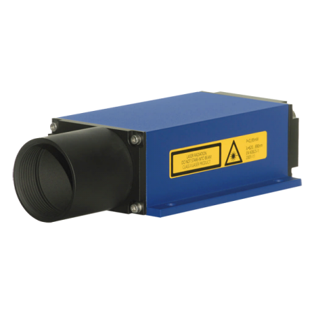 LDM41P Lasermeter