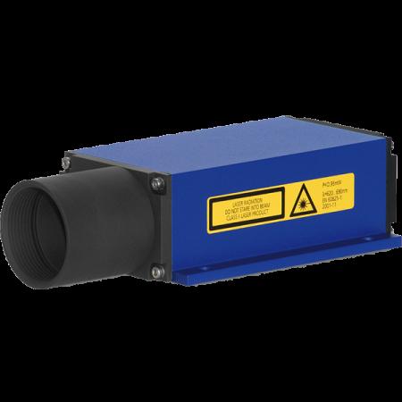 LDM42P Lasermeter