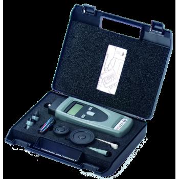 Rotaro T digitale hand tachometer Rheintacho